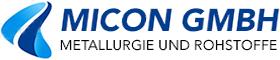 Micon GmbH