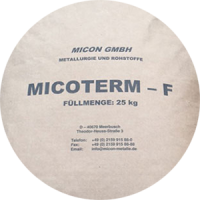 micoterm_start